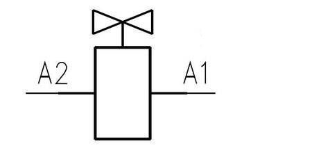 电磁阀和电动阀的区别有哪些