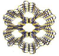 制氮机碳分子筛失效中毒原因详解