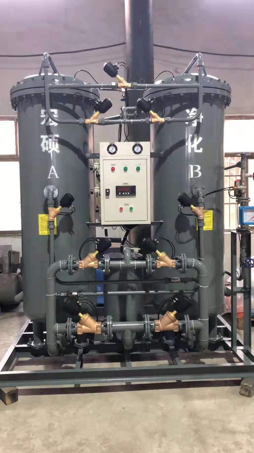 惠州制氮机