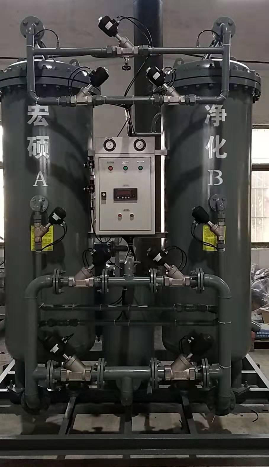 六盘水制氮机